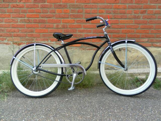 Bikes Schwinn For Sale Owner Happy Summer