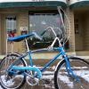 1968 Schwinn Fastback 5-speed